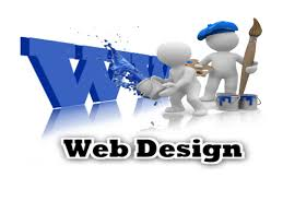 Improve website design