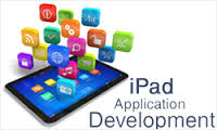 iPad App Development Company
