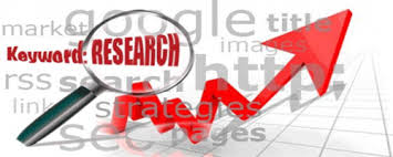 Keyword Research In 2015