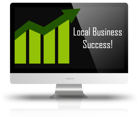 Small Business SEO Success
