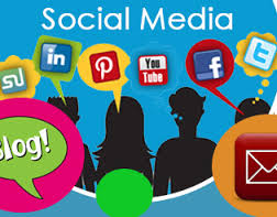 Optimize Social Media for a Business