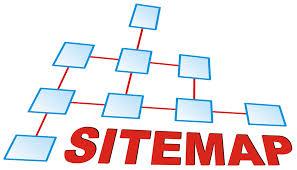Sitemap Configuration