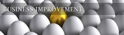 Web Development For Your Business Improvement