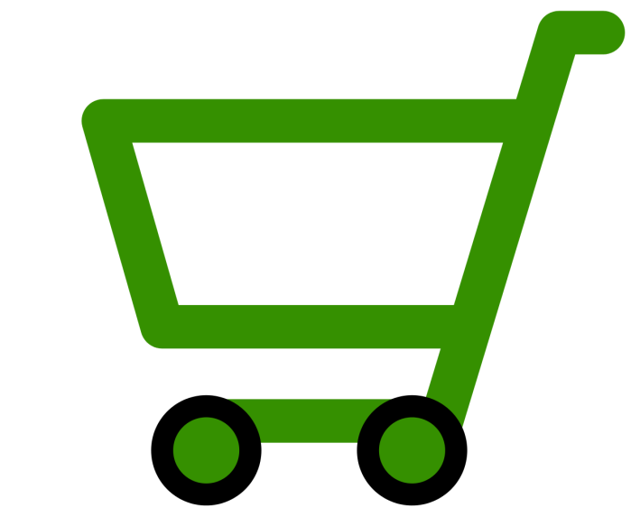 Shopping_cart_icon.svg